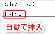 screenshot_157